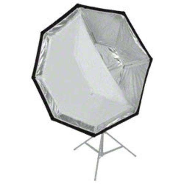 Walimex Pro Octa Softbox Plus 150cm