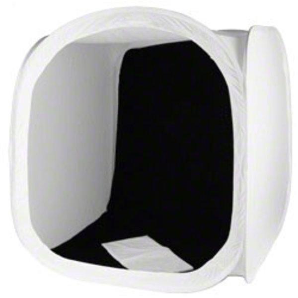 Walimex Pop-Up Lichttent 150x150x150cm