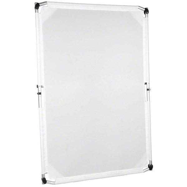 Walimex Doorschijnend Paneel, 100x150cm