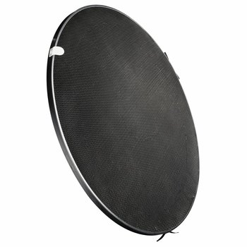 walimex Grid for Beauty Dish, 70cm
