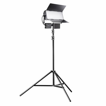 Walimex Pro LED Daylight Sirius 160 D Basic