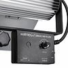 Walimex Pro LED Sirius 160 D Basic