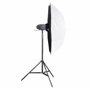 Walimex Pro Studio Flitsset Newcomer Mini 100