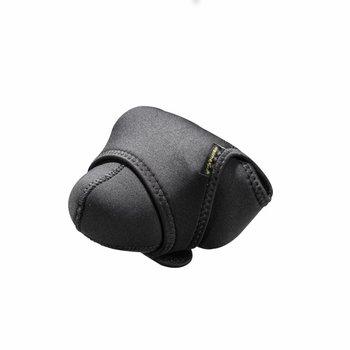Walimex Neopren Kamera-Schutzhülle S