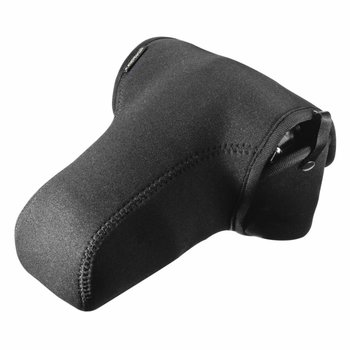 Walimex Camera Case SBR 300 M Model 2011
