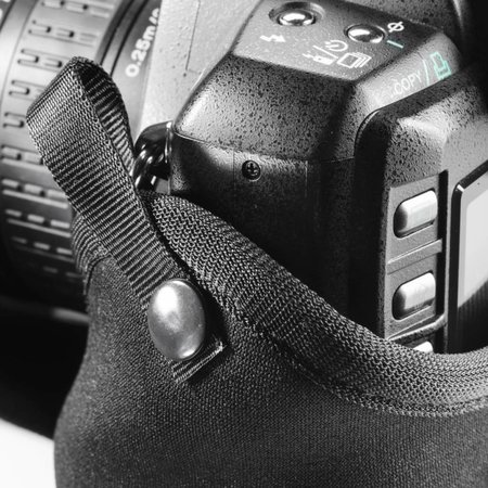 walimex Kameratasche SBR11 300, Größe M