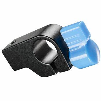 Walimex Pro 15mm Winkelklemme mit 1/4-Zoll-Gewinde