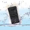DicaPac WP-i10 Unterwassertasche iPhone&iPod,trans
