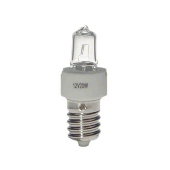 Walimex Modeling Lamp for CY-JZL300, 20W