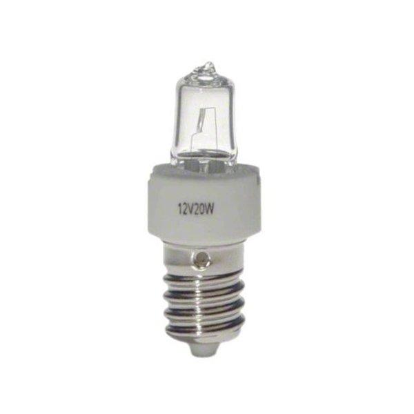 Walimex Modeling Lamp voor CY-JZL300, 20W