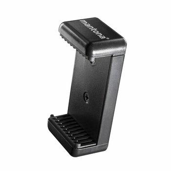 mantona Smartphone Halterung SmartStand