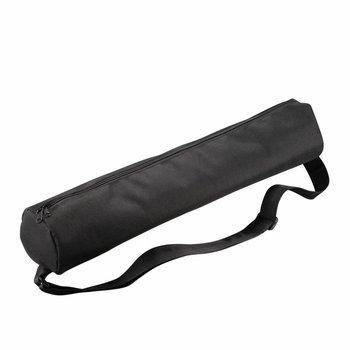 Mantona Stativtasche schwarz 60cm