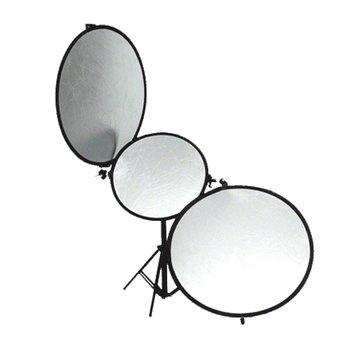 walimex Tri-Reflector L