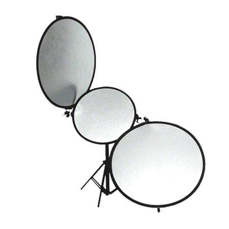 Walimex Reflectiescherm Trio Statief met Verlengarm
