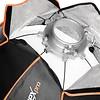 Walimex Pro Softbox Striplight Plus OL 40x180cm | Diverse merken Speedring