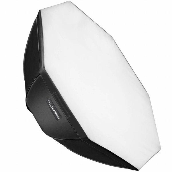Walimex Pro Softbox Octa 170cm | Diverse merken Speedring