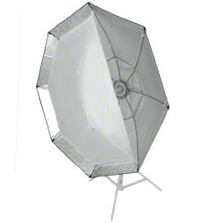 walimex pro Octa Softbox 170cm | For various brands speedring