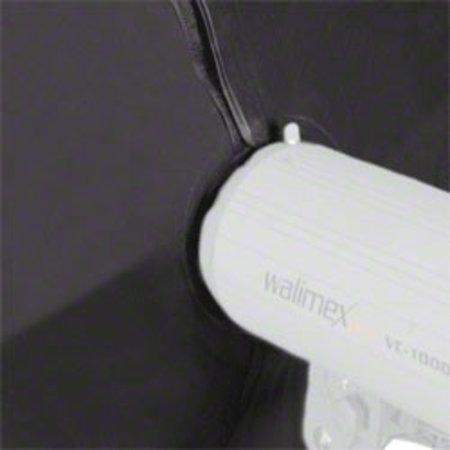 Walimex Pro Softbox Octa SB Plus 150cm    Diverse merken Speedring