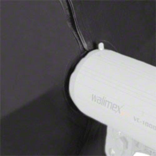 Walimex Pro Softbox Octa SB Plus 150cm  | Diverse merken Speedring