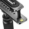 Walimex Pro steadycam gemakkelijk Evenwicht vier