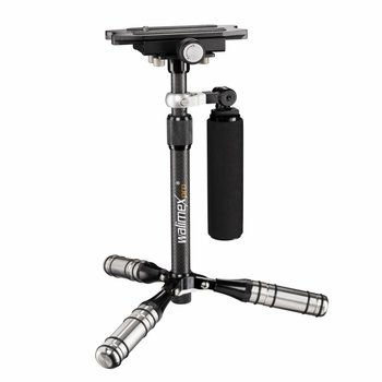 walimex pro DSLR Video Handy Stabilizer Carbon