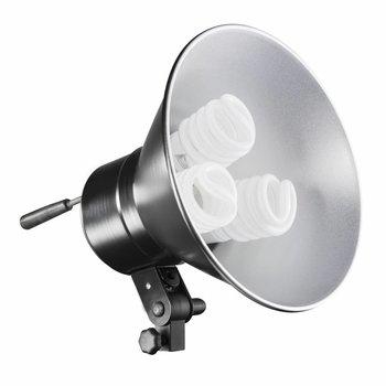 Walimex Daylight 600
