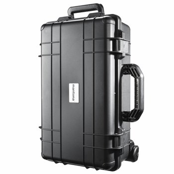 Mantona Outdoor Photo & Studio Protective Trolley