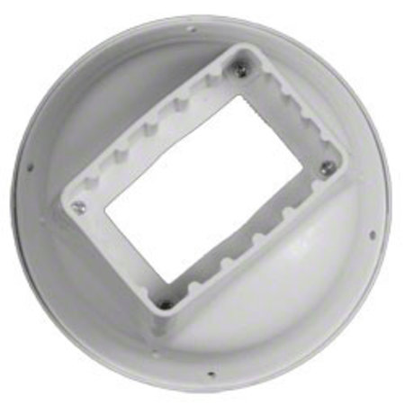 walimex Auxiliary Flash Dev. Adapter f. Nikon SB600 / SB800