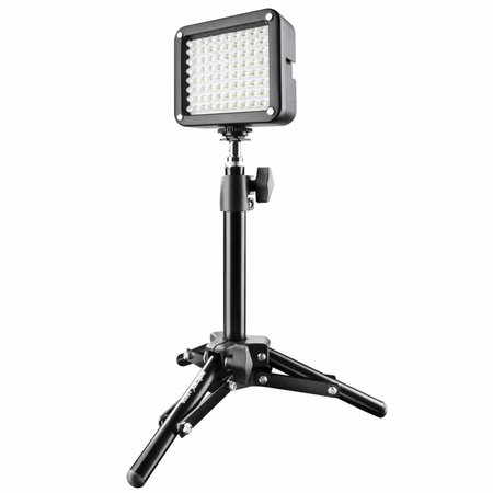 walimex Light Stand, 40cm