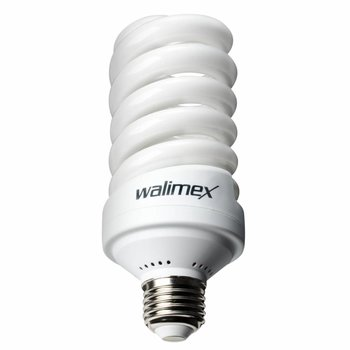 Walimex Daglicht Spiraallamp 28W gelijk aan 140W