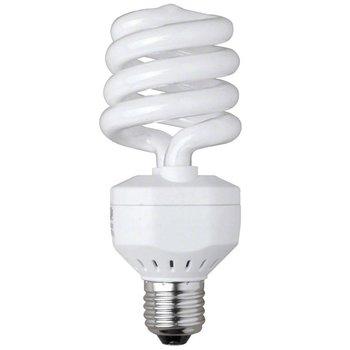 walimex Daylight Spiral Lamp 25W equates 125W