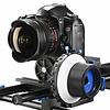 Walimex Pro Follow Focus F3