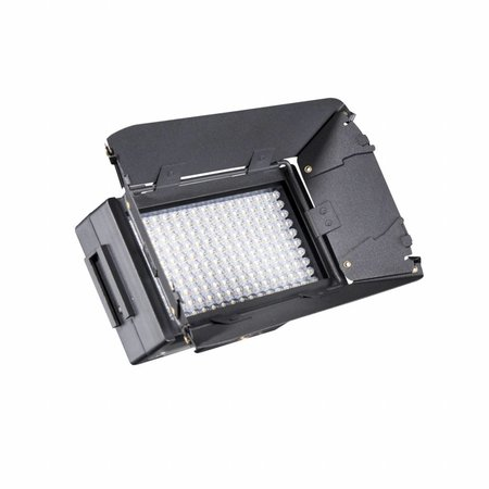 Walimex Pro LED Video Square 170 B