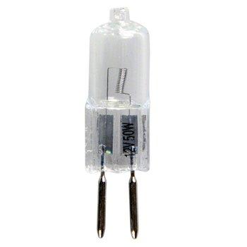 walimex Modeling Lamp voor flitser PBS-400, 50W
