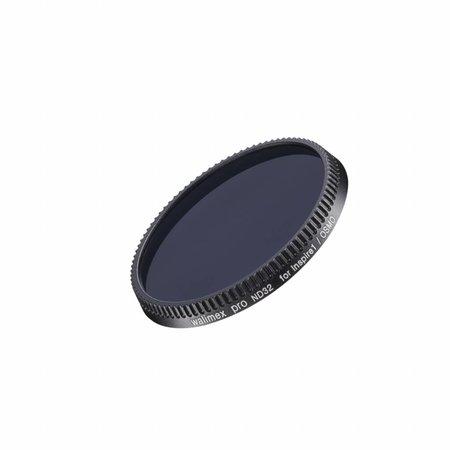 Walimex Pro ND32 Drone Filter DJI Inspire1 (X3)