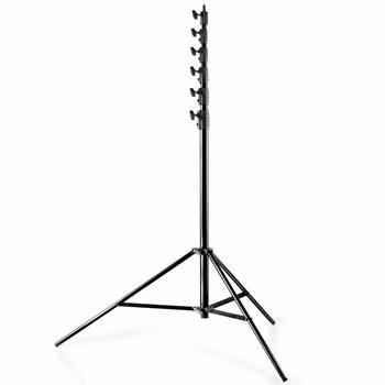 Walimex Jumbo Light Stand, 600cm AIR