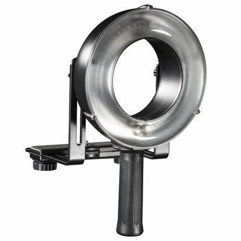 walimex pro Ring Flash Head GXR-400