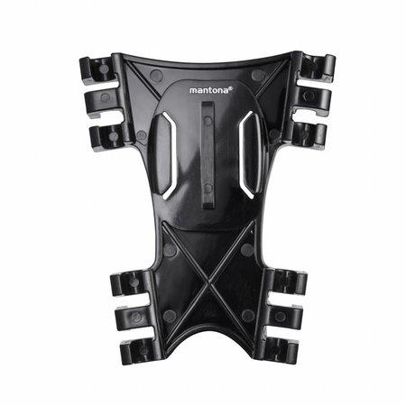 mantona GoPro Hero Sluitende vlieger