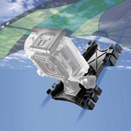 mantona Befestigung Kite für GoPro Hero