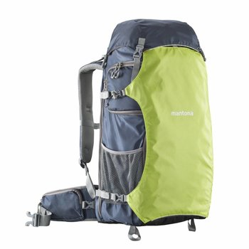 mantona Drone & Camera Bag Dronebag ElementsPro