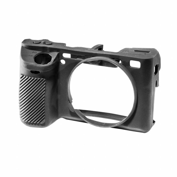 easyCover voor Sony A6500