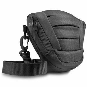 Walimex Camera Bag Colt Battle