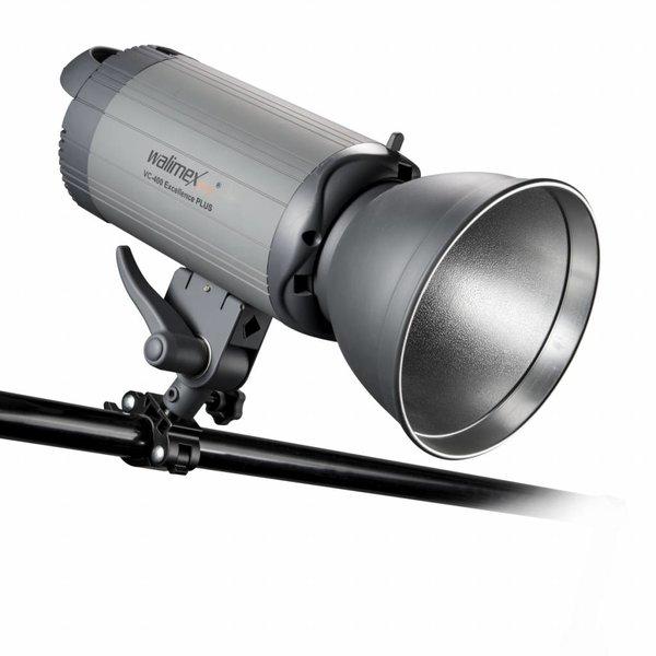 Walimex Spigot Klem 28mm-35mm