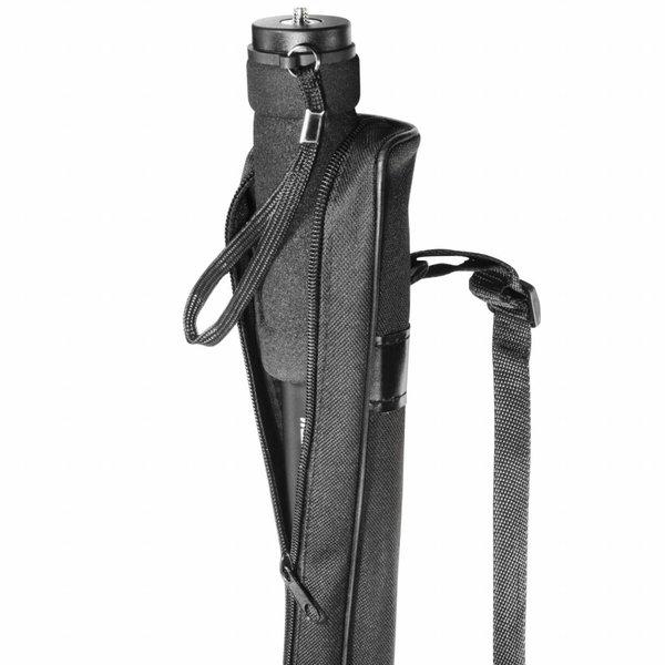 Walimex Monopod Basis WT-1003, 171cm