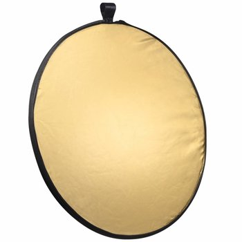 walimex Opvouwbare Reflectieset 5in1 60cm
