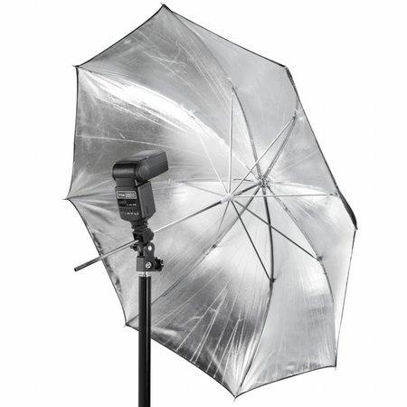Walimex Flits en paraplu Houder