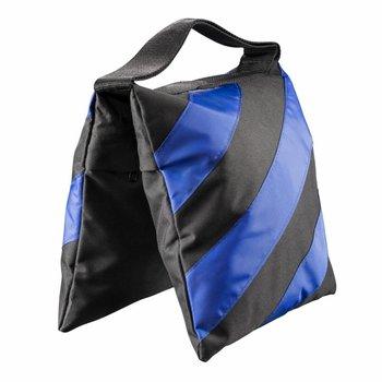 walimex Sand Bag