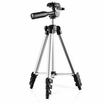 mantona Camera Tripod Travel I