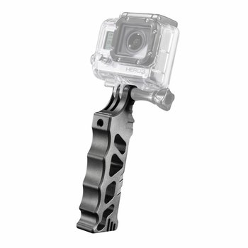"mantona GoPro Hero Handle ""steady"""