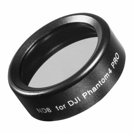 Walimex Pro Drone Filter DJI Phantom 4 Pro ND8